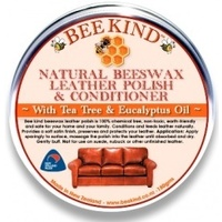 Bee Kind Leather Polish & Conditioner