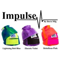 Davis Impulse Collection