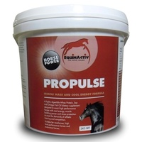 EquinActiv ProPulse