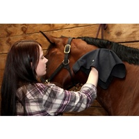 EQUI-20X Finishing Cloth