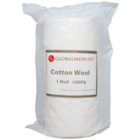 Medi-Vet Cotton Wool