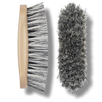 Dandy Brush Natural Fibre