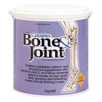 Calciplex Bone & Joint