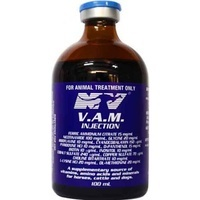 Vam Injection