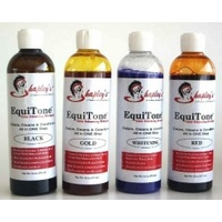Shapley's EquiTone Colour Enhancing Shampoo