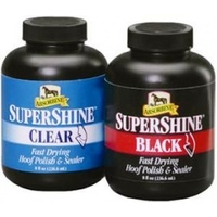 Absorbine Supershine Hoof Polish