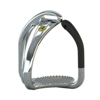 STS Safety Stirrup Irons