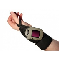 TimerGPS Hands Free