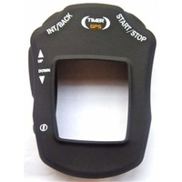 TimerGPS Silicon Cover