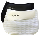 ThinLine Cotton Comfort Dressage Square