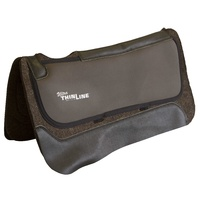 ThinLine Pro-Tech Western Felt Square