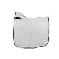 Keiffer Dressage Saddle Pad
