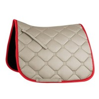 Waldhausen Esperia Saddle Pad