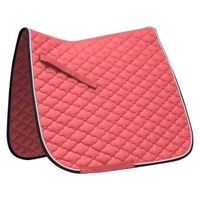 Waldhausen Florenz Saddle Pad