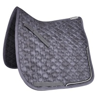 Waldhausen Vienna Saddle Pad