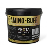 Vecta Amino-Buff