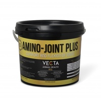 Vecta Amino-Joint Plus