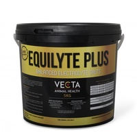 Vecta Equilyte Plus