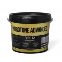 Vecta Nurotone Advanced