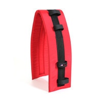 Walsh Water Resistant Harness Pad