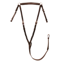 Walsh Hunter Breastplate