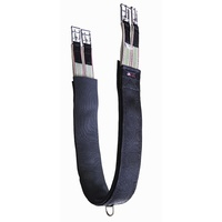 Walsh  English Synthetic Neoprene Straight Girth