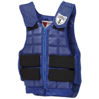 Tipperary Ride-Lite Youth Safety Vest