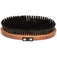 Gymkhana Body Brush