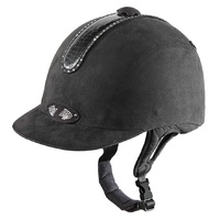 Jodz Monarch Helmet