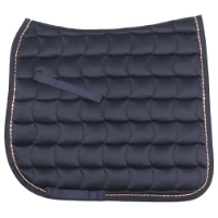 Zilco Bracelet Trim Saddle Cloth