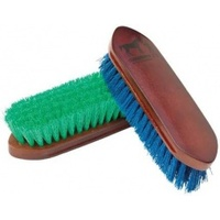 Gymkhana Dandy Brush