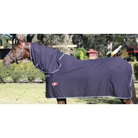 Zilco Defender Cotton Dress Rugs