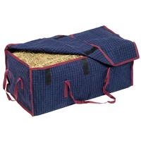 Zilco Canvas Hay Bale Bag