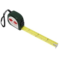 Horse Height Measuring Tape