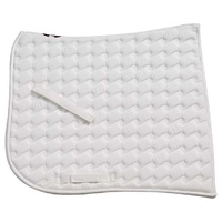 Zilco Microfibre Saddle Cloth
