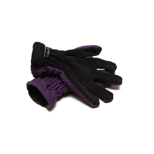 EQUI-Gloves