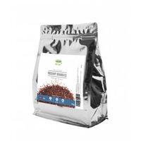 Crooked Lane Rose Hip Granules