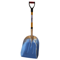 LoadMaxx Aluminium Shovel