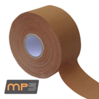 MPS Rigid Strapping Tape