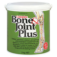 Calciplex Bone & Joint Plus
