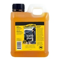 Leathaphane Leather Oil
