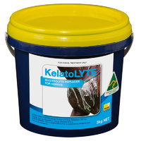 KelatoLyte Electrolyte Supplement