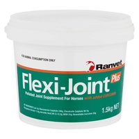 Ranvet Flexi-Joint Plus