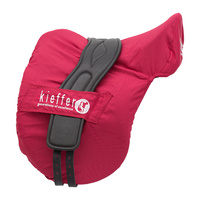 Keiffer Saddle Comfort Cover