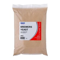 Vetsense Brewers Yeast