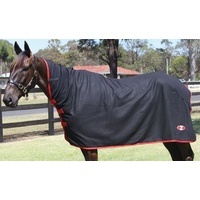 Zilco Fleece Cooler Rug