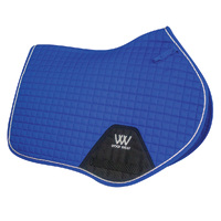 Woof Wear Close Contact Saddle Pad