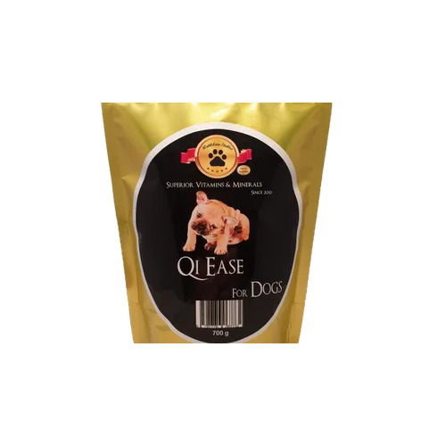 QI Ease for Dogs